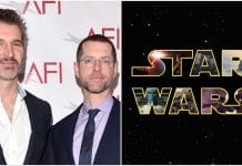 Benioff & Weiss To Direct Next 'Star Wars' Film