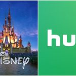 Disney Acquires Full Control Of Hulu