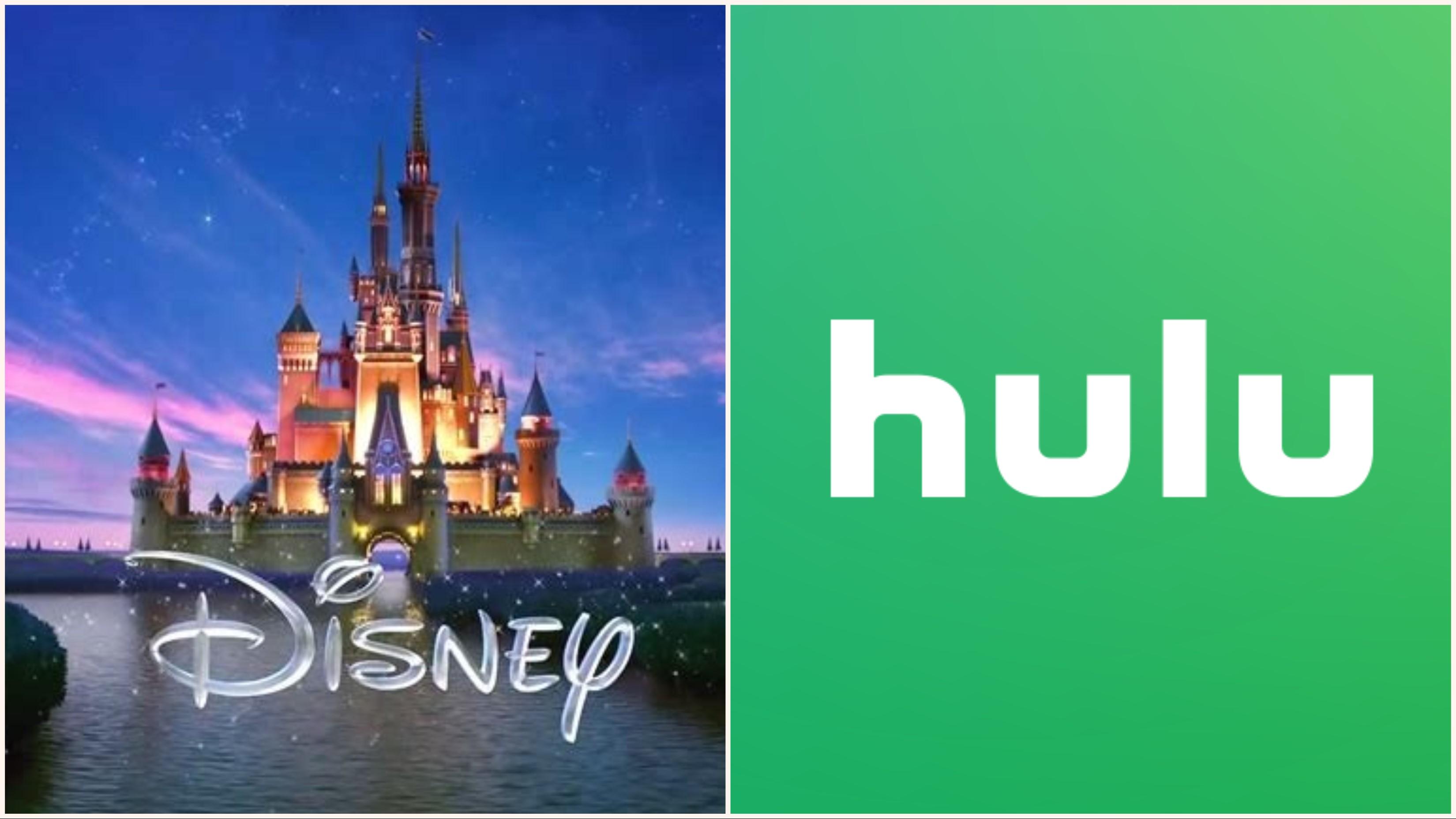 Disney Acquires Full Control Of Hulu