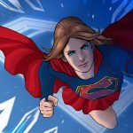 'Supergirl' Movie Rumored To Start Production In 2020