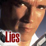'True Lies' TV Series Coming To Disney+