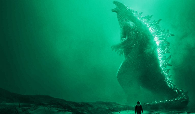 Top 5 Godzilla Monsters We Want in The Sequels
