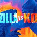 godzilla-vs-kong-review-spoiler-free