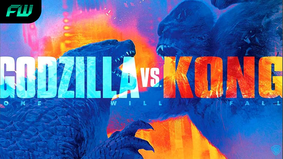 godzilla-vs-kong-review-spoiler-free