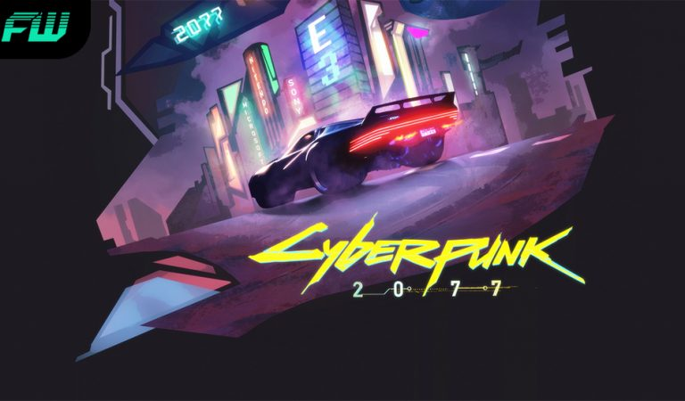 Cyberpunk 2077 Multiplayer Will Not Be Playable In 2021