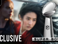 Super Bowl Movie Spots Revealed