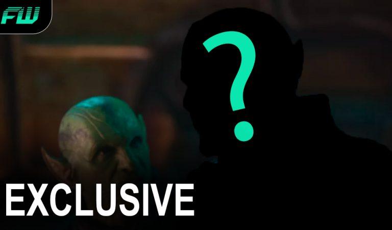 EXCLUSIVE: Untitled MCU Film Details Revealed