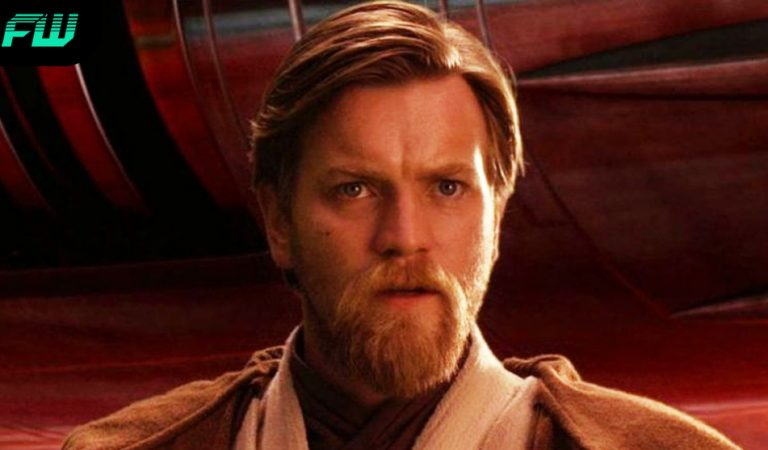 EXCLUSIVE: Obi-Wan Kenobi Series Delayed