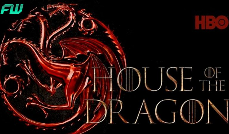 Game Of Thrones Prequel House Of The Dragon Debut Year Announced