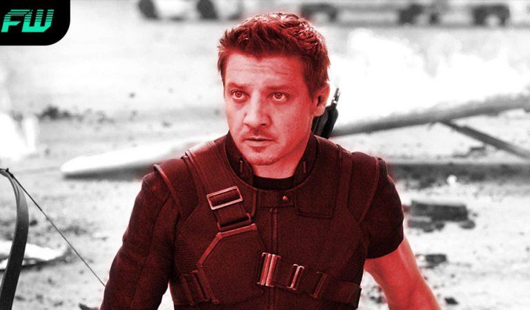 REPORT: Hawkeye Series Delayed Indefinitely