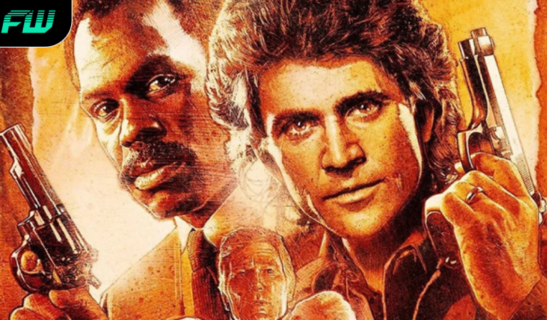Lethal Weapon 5: Original Cast & Director To Return