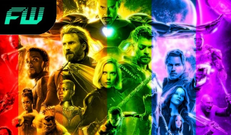 Rumor: Kevin Feige Teases More LGBTQ+ Representation In The MCU