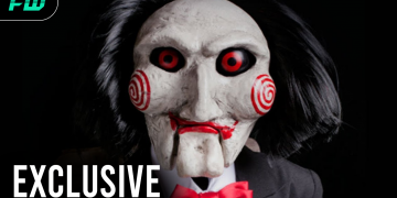 New Saw Trailer Release Date Revealed