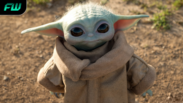 Realistic Baby Yoda Replica is Yours for $350