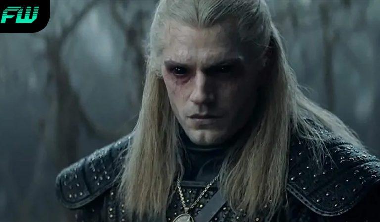 The Witcher's Showrunner Explains The Delay For Season 2