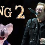 U2's Bono to Star in Illumination's SING 2