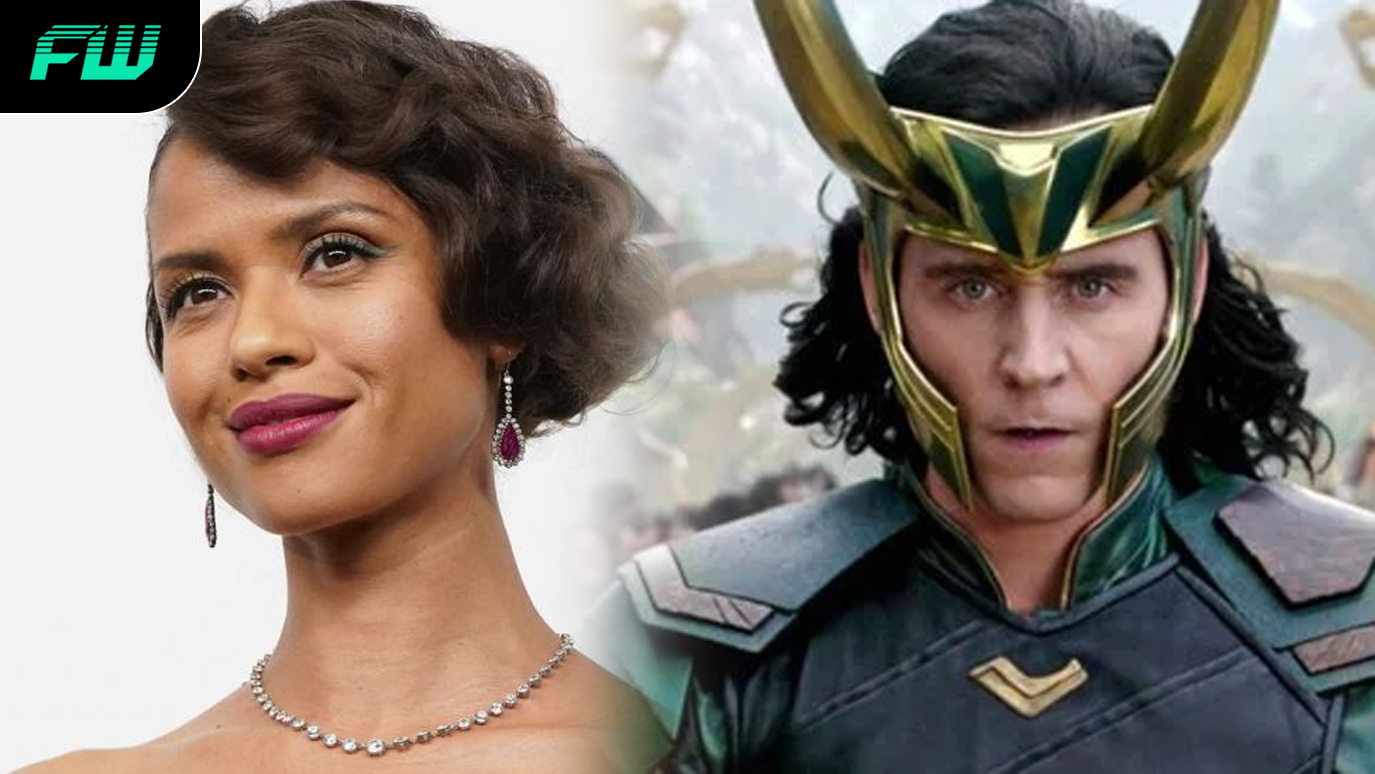 Gugu Mbatha-Raw Joins Disney+ Series Loki