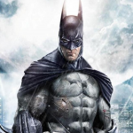 New Batman: Arkham Legacy Game Details Revealed