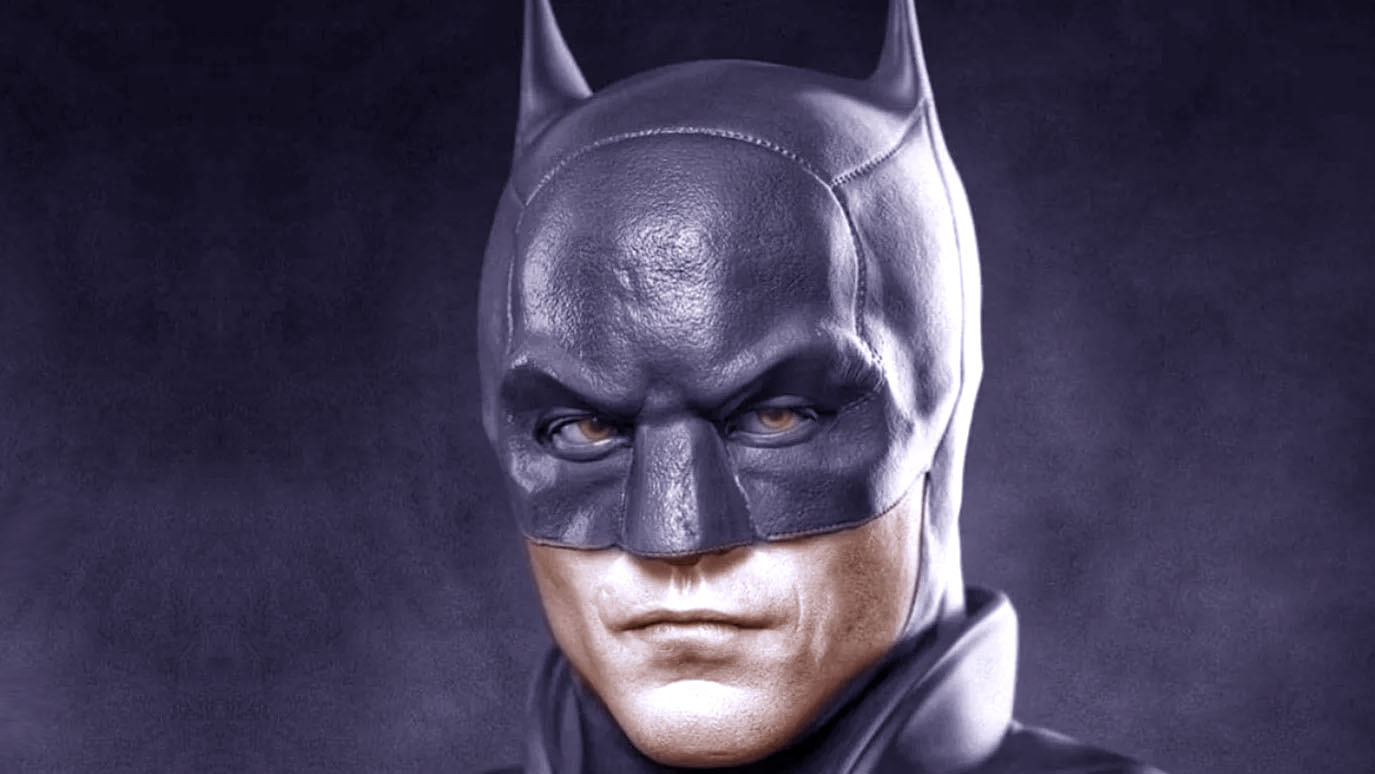 EXCLUSIVE: Matt Reeves' THE BATMAN Plot Details Revealed