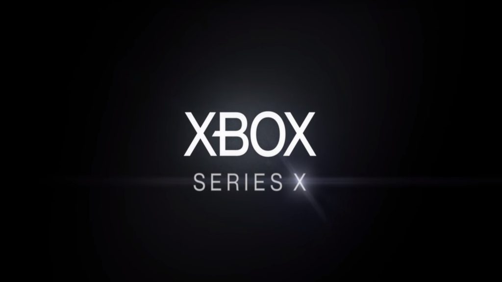 The new Xbox logo launched recently at the trademark Office