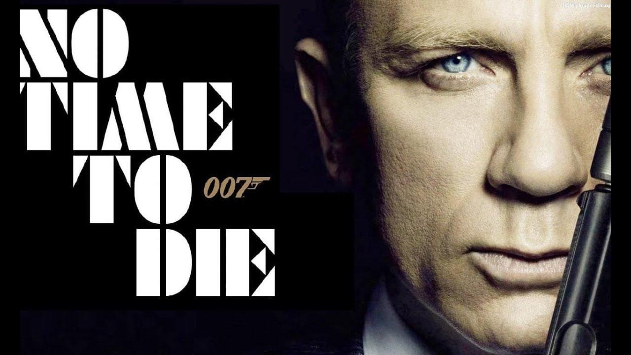 No Time to Die Daniel Craig Made Bond Feminist