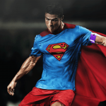 10 Sports Stars That Fit Perfectly As Superheroes
