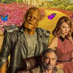 First Look At Doom Patrol Season 2 Revealed