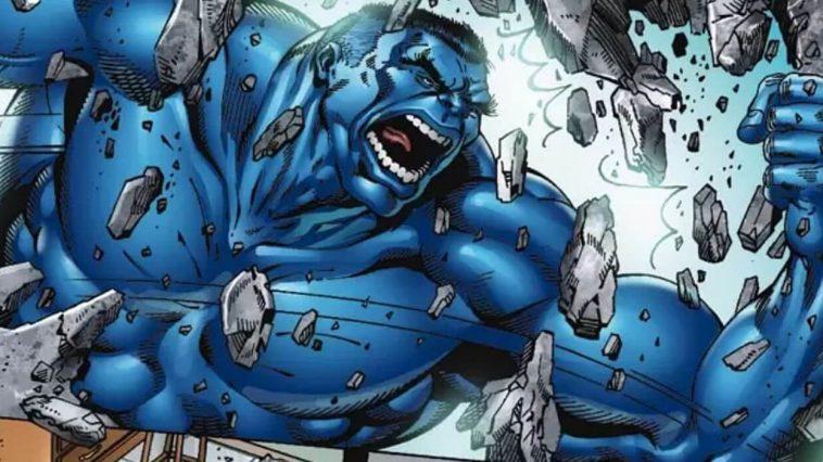 Captain-Universe-Blue-Hulk