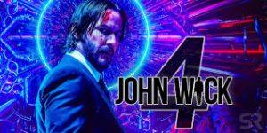 John Wick Writer Talks Sequel Plans & When Franchise Could End