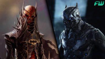 the best Batman costumes
