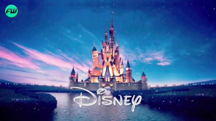 Disney Shuffles Release Dates With Another Film Going To Disney+