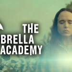 Umbrella Academy Season 2 Photos & Synopsis Revealed