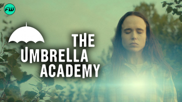 Umbrella Academy Season 2 Photos & Synopsis Revealed