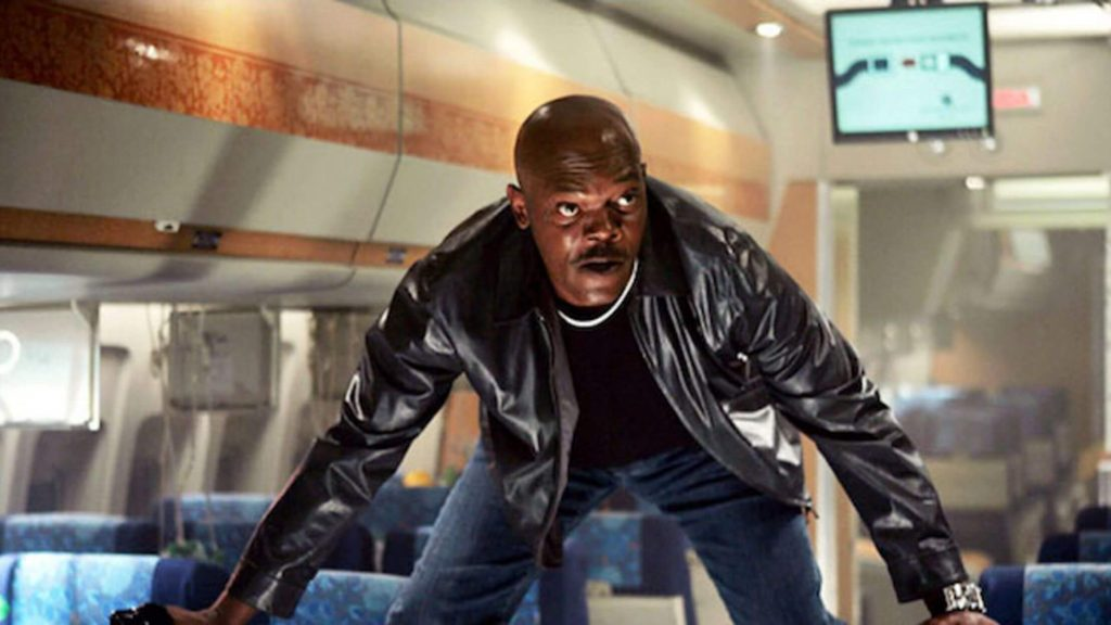 Snakes on a Plane is a stupid fun movie many actors would love to have been in