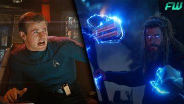 Mark Ruffalo Movies Ranked By Rotten Tomatoes Fandomwire