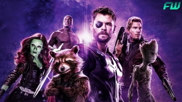 10 Things We Want To See In Guardians of the Galaxy Vol. 3