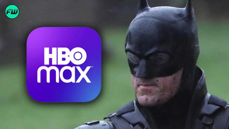 The Batman Spinoff Series Coming From Sopranos Writer