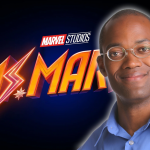 Ms. Marvel: Theoretical Physicist Joins The Disney+ Series