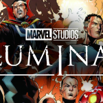 Illuminati Movie In Development At Marvel Studios