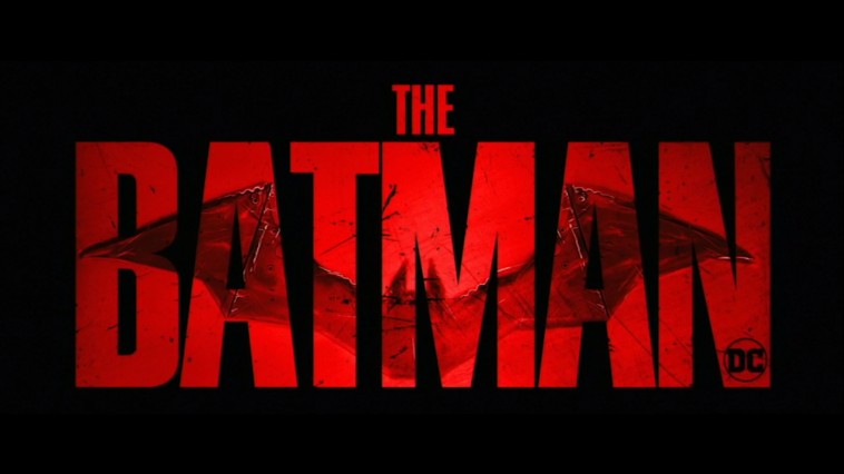 The Batman: Robert Pattinson Shines In Gritty, Violent Trailer