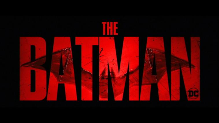 The Batman: Robert Pattinson Shines In Gritty, Violent Trailer