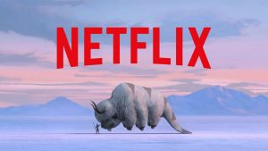 Why Avatar: The Last Airbender's Creators Really Left Netflix