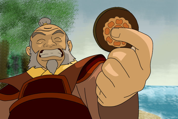 Avatar The Last Airbender Every Known Member Of The Ancient Order Of The White Lotus Fandomwire