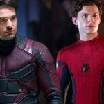 Spider-Man 3: Daredevil Star Charlie Cox Has Finished Filming