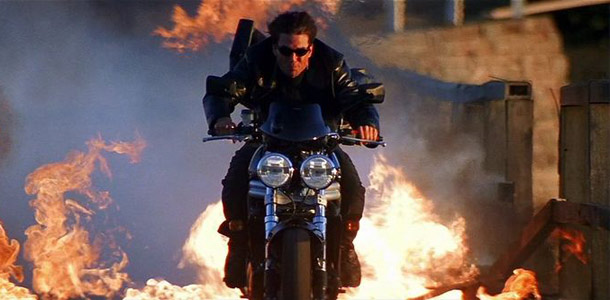 highest grossing action movies mission-impossible-ii