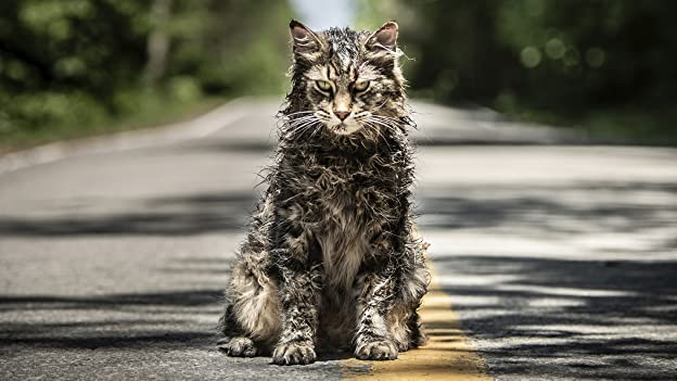 remakes pet sematary