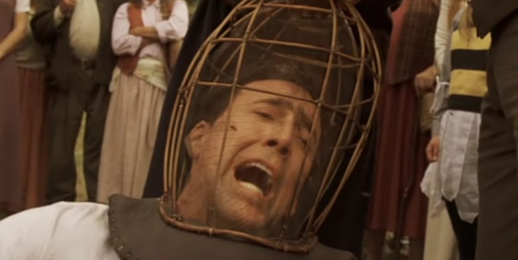 remakes wicker-man-bees