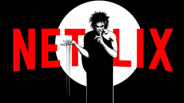 Sandman: Everything We Know About DC's Netflix Series
