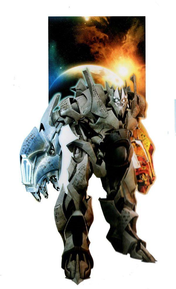 transformers alchemist prime