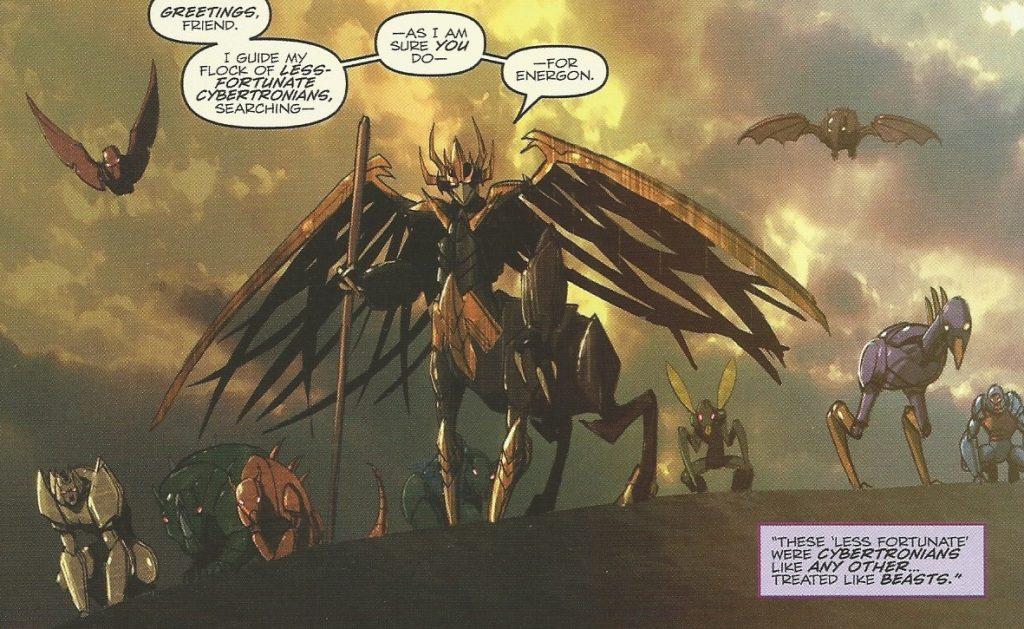 transformers onyx prime